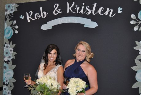 custom-wedding-backdrop