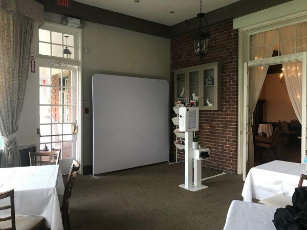Wedding Photobooth Toronto